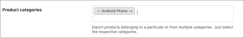 Product_category_android