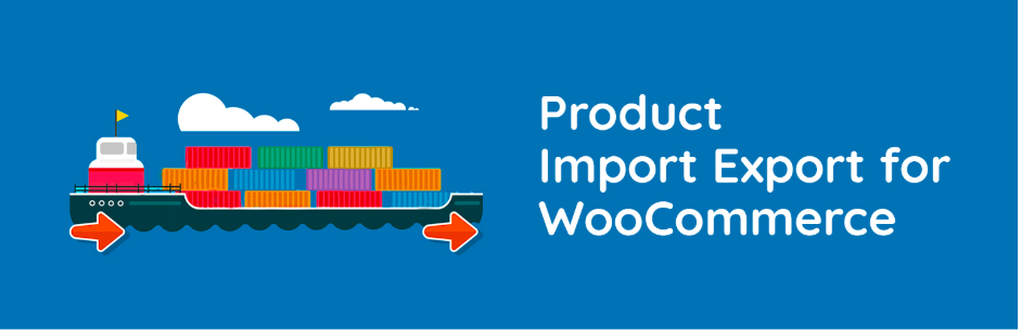 Get Your Free WooCommerce Product CSV Import Suite
