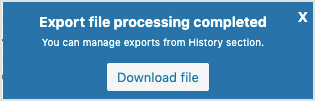 WooCommerce Import Export-Download-plugin-page