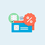 Order, Coupon, Subscription Export Import for WooCommerce