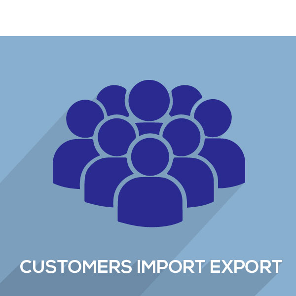 WordPress users WooCommerce customers Import Export