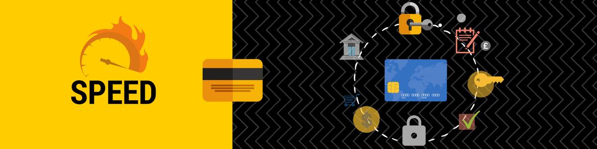 Speed Payment Gateways