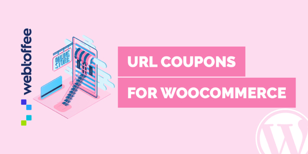 How to Auto Apply Coupons Using Custom URLs in WooCommerce