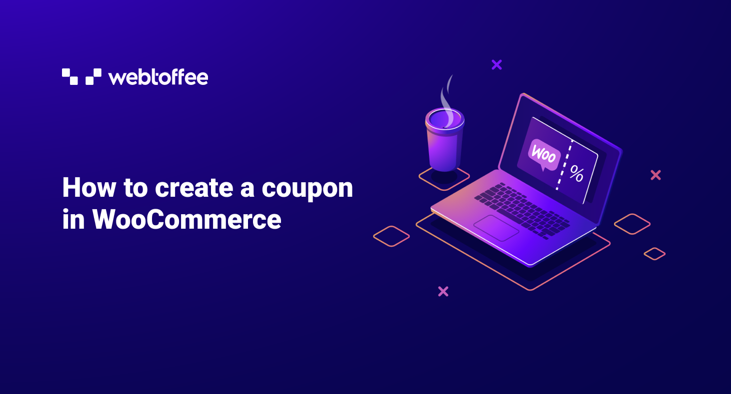 How to create a coupon in WooCommerce