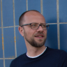 Tim Steinküller