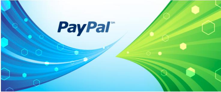 WordPress paypal plguin