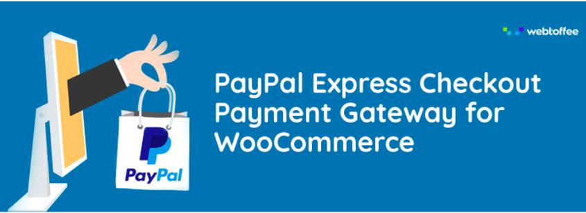 Free PayPal plugin