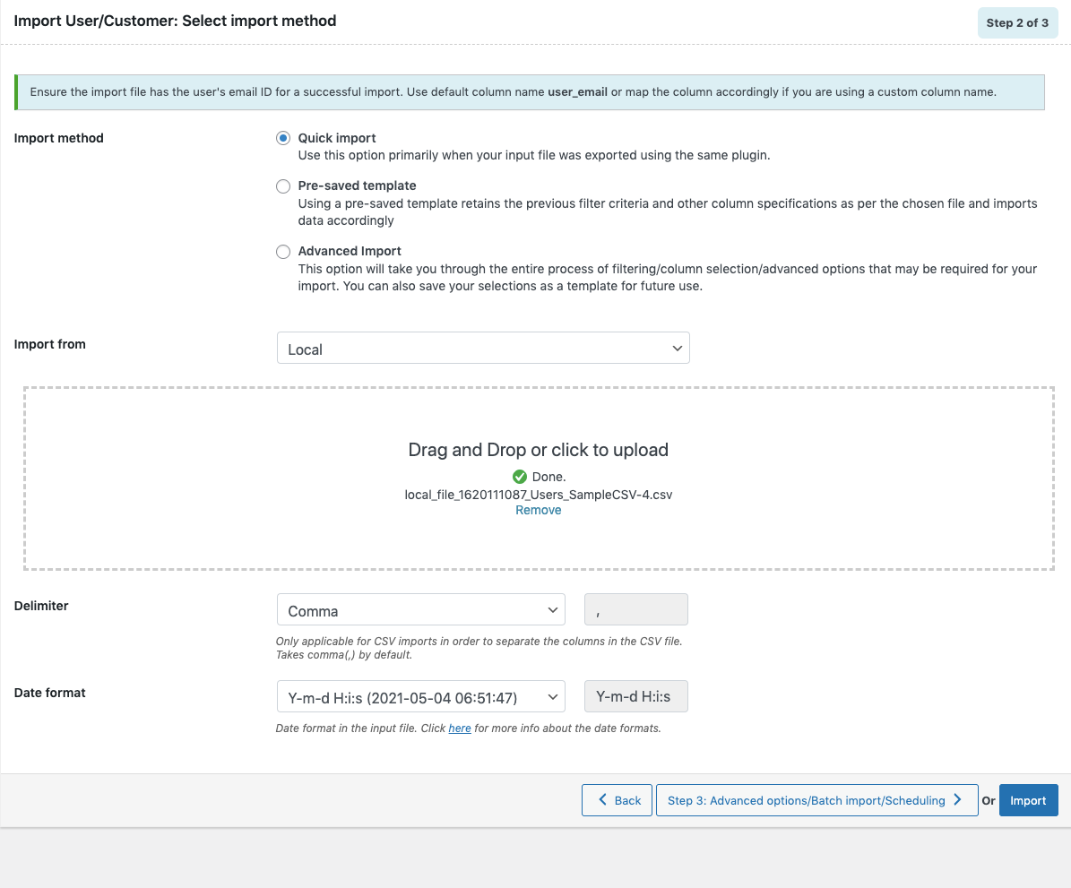 users-import-quick-method