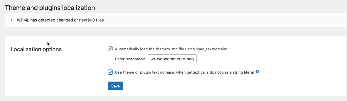 Sequential-order-plugin-text-domain-themes