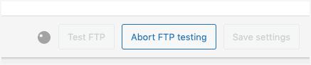 WooCommerce-import-export-suite-abort-FTP-settings
