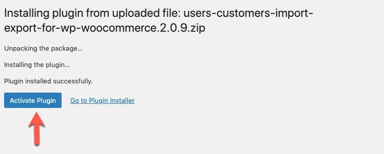 activate-uploaded-plugin