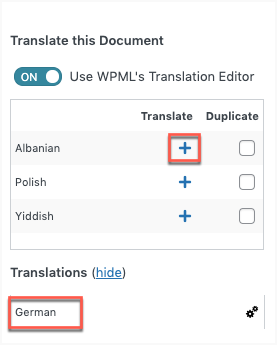 translate-this-document-tab-in-gdpr