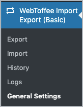 webtoffee-import-export-menu-basic