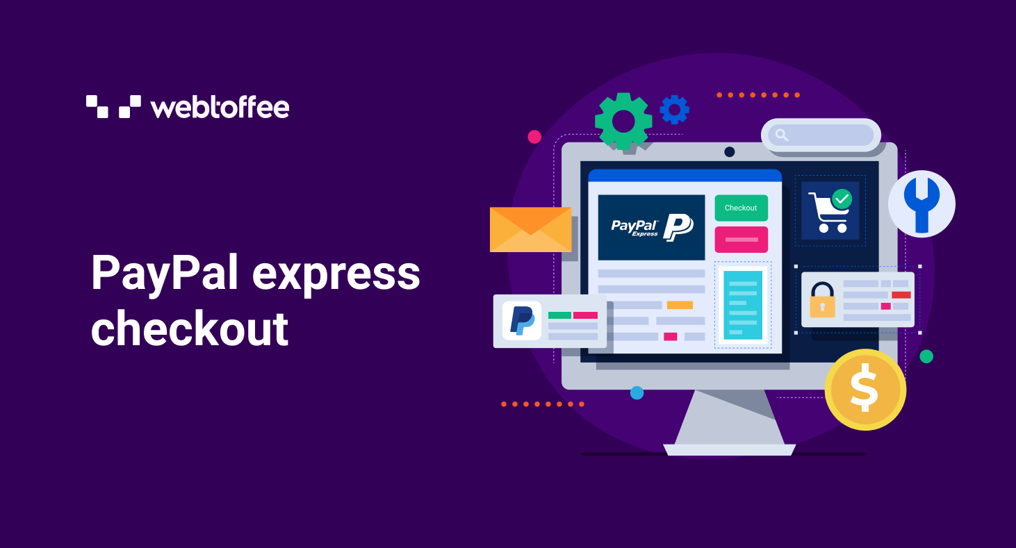 How To Setup WooCommerce PayPal Express Checkout